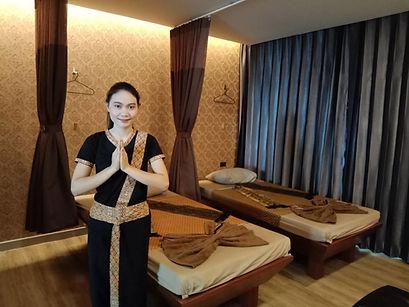 Voyager Thailande slive hotel.jpg