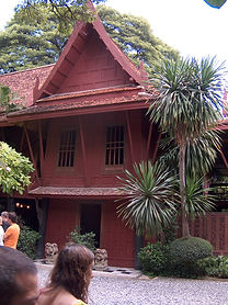 visiter-thailande-jim-thompson-house.JPG