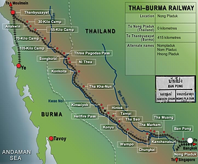Thailand burna railway centre 3.png