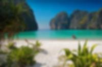 une-plage-de-reve-a-Krabi.jpg