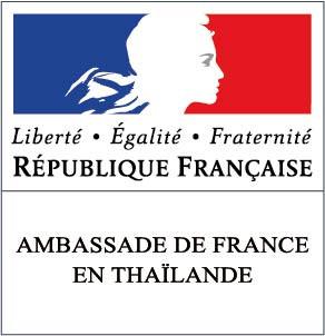 Ambassade de France et Consulat en Thaïlande - Organiser son voyage en Thailande