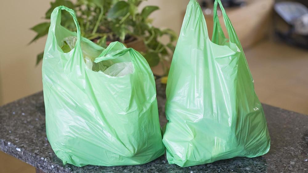 sacs plastiques thailande - tour operator thailande