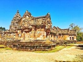 Temple khmer B.jpg