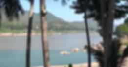 mekong luang prabang - voyages thailande circuit
