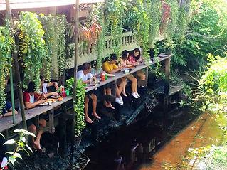 Voyage Thailande famille koh kret.jpg