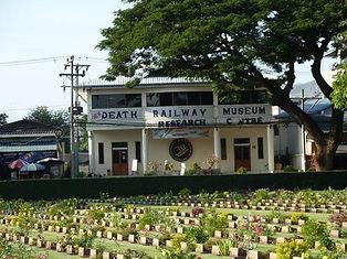 Thailand burna railway centre 1.jpg