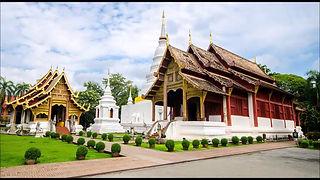 Agence de voyage en Thaïlande. Circuit 16 jours culture et nature