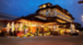 hotel nak nakara nong khai - organisateur voyage thailande