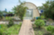 agence-de-voyage-thailande-KLONGS-MAHA-SAWAT.jpg