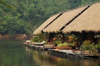 jungle raft.jpg