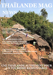 thailand mag couverture.PNG