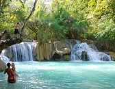 tour operator thailande