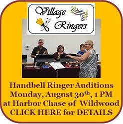 audition ad2021a.jpg