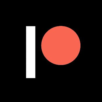 patreon-icon 2