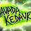 Thumbnail: Avada Kedavra