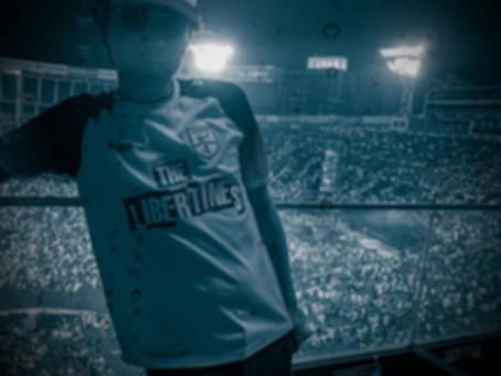 【Review】台風15号はSuchmosを観に来たが間に合わなかった【THE LIVE横浜スタジアム】