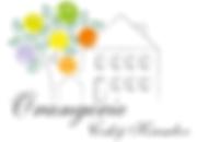 Logo Orangerie Cesky Krumlov