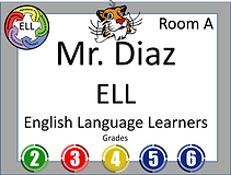 MrDiaz-Teacher Folder Image.png