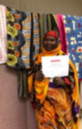 Sahra certificate_edited.jpg