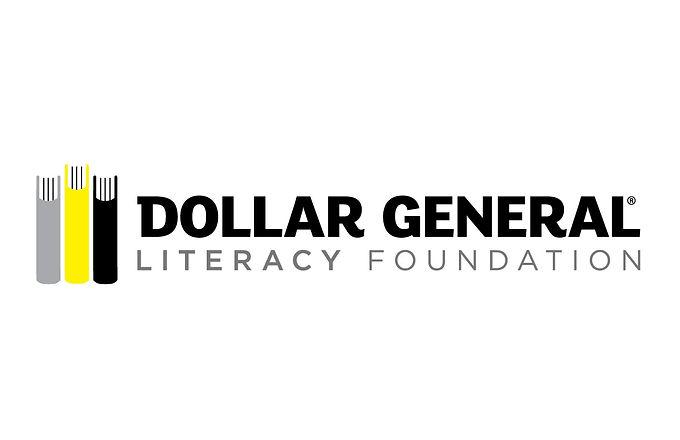 Dollar General Literacy Foundation Logo.jpg