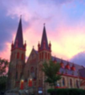 Holy Rosary Sunset.jpg