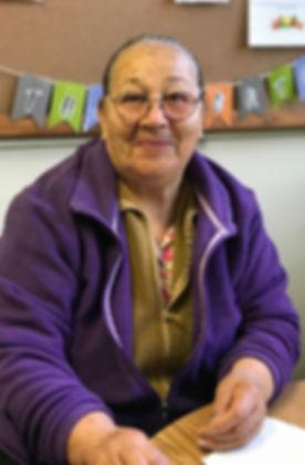Maria H.JPG
