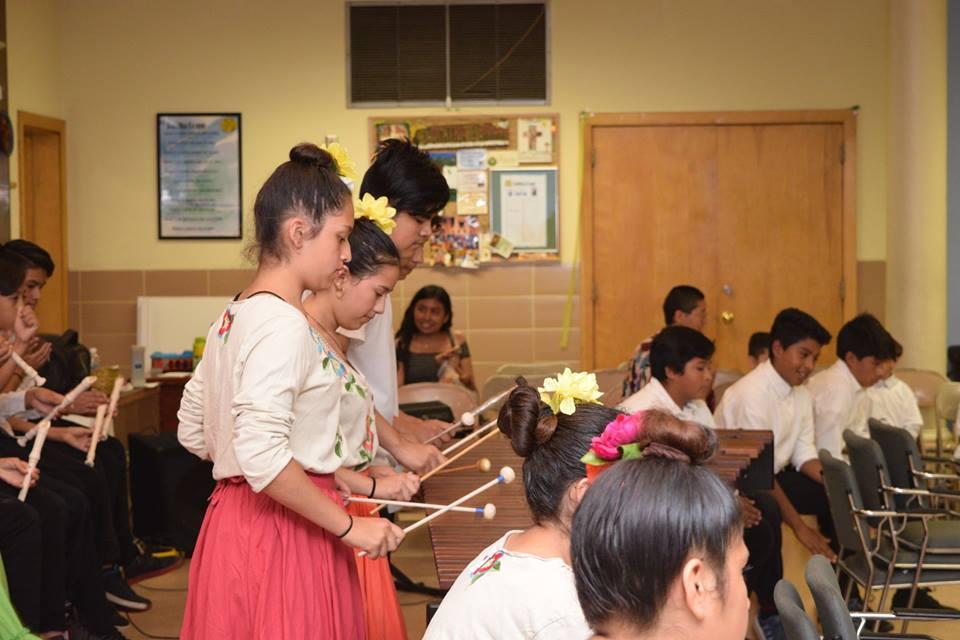 Marimba rehearsal.jpg