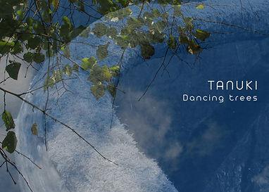 pochette-Dancingtrees-Tanuki.jpg