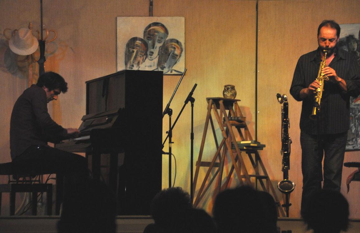 jazz-montans-5-mai-12-(42)