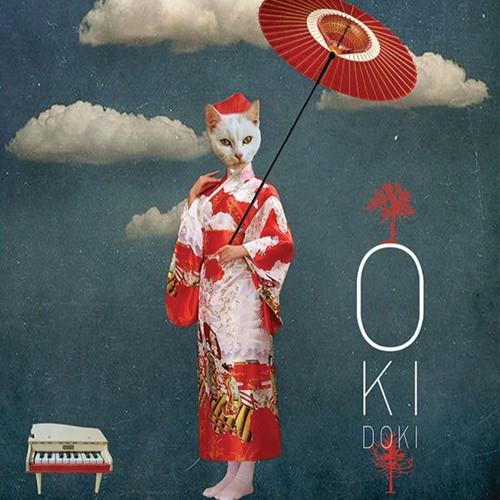 artworks-000343851123-yh8n34-t500x500.jp