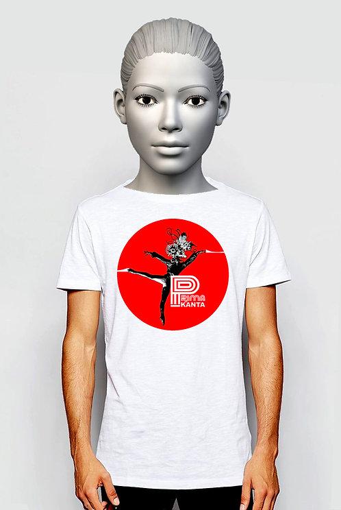 Tee shirt PRIMA KANTA