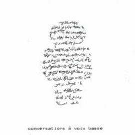 209101-conversations-a-voix-basse-280820