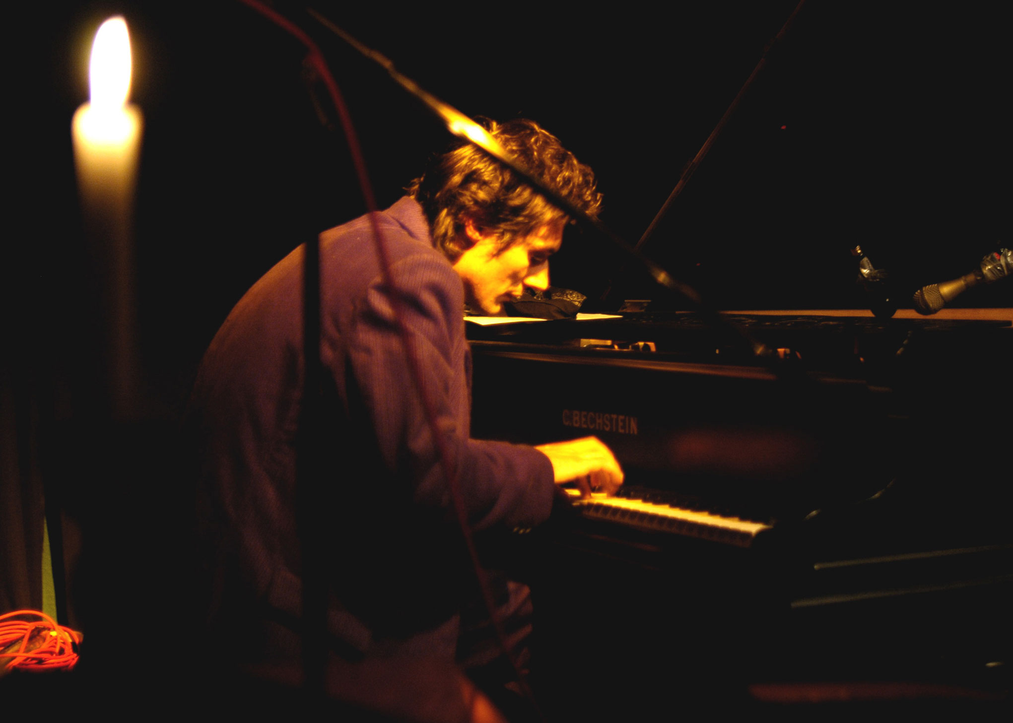 Sarrazy-Piano1