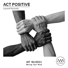 act positive slogan.png
