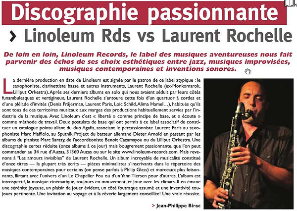 intramuros-dec2012.jpg