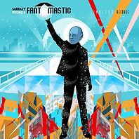fantomastic-CD.jpg