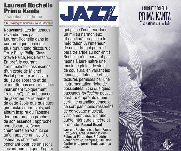 Jazzmag.jpg