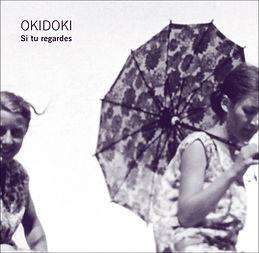 AlbumOkidoki2016.jpg