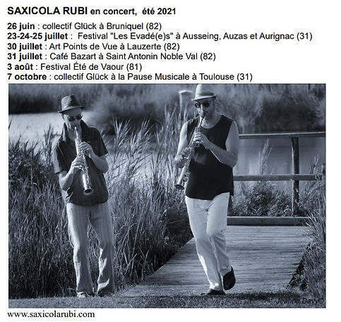 SaxicolaRubi-concerts.jpg
