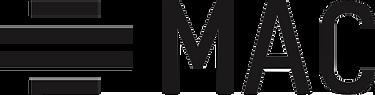 MAC_LogoOfficiel_Black_vF.png