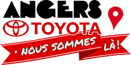 Logo_Angers_Toyota,_nous_sommes_là_.png