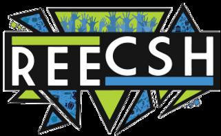 Logo_REECSH.png
