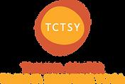 tctsy-logo-orange_1.png