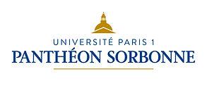 logo_coul_fr_cmjn.jpg
