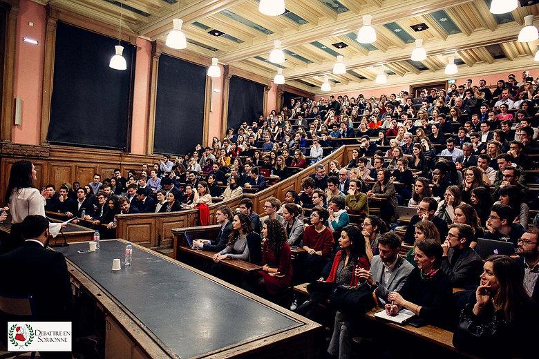 Débattre_en_Sorbonne_-_fv_300118-13.jpg