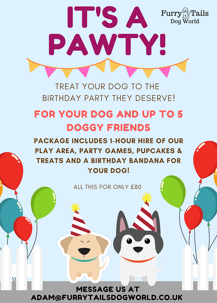 Puppy Party Portrait Invitation-2.png