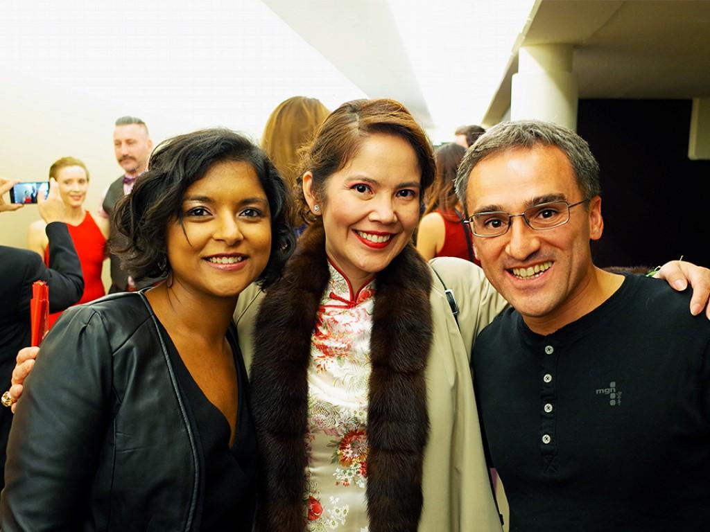 photo by Vasco dos Santos
