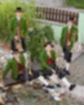 Image_072_komp.jpg