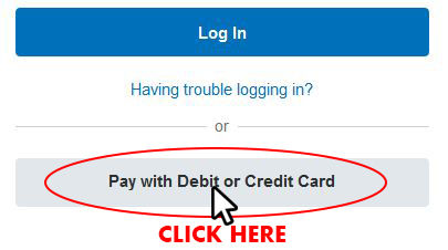 paypal guest.jpg