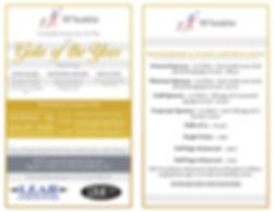 RHF-Foundation-Gala-2020-Invite-Full-Spr